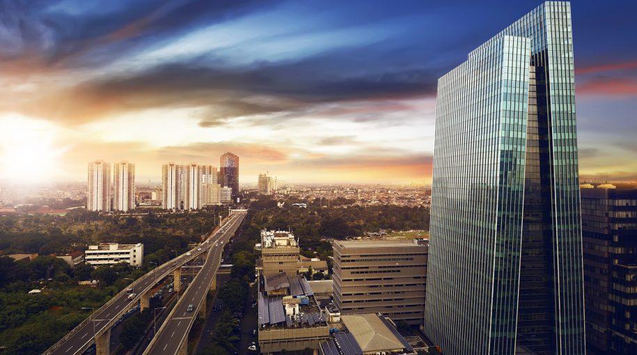 VanEck Lowers Fees on Emerging Market Bond ETFs