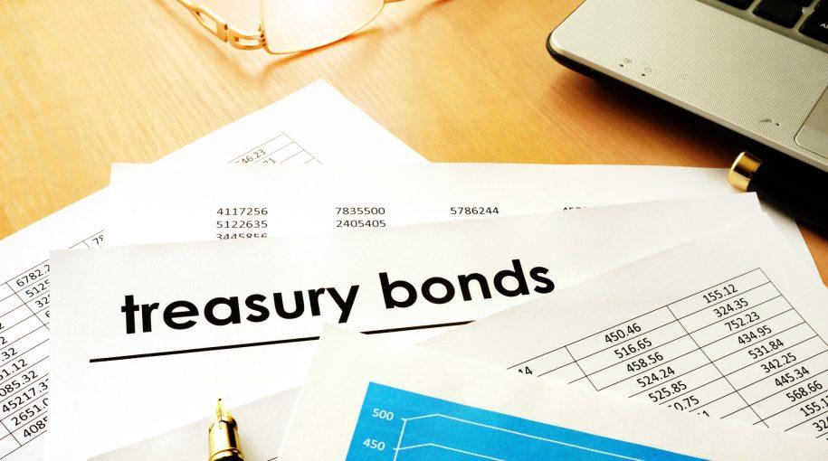 Vanguard to Move Big Bond ETF to Nasdaq from NYSE