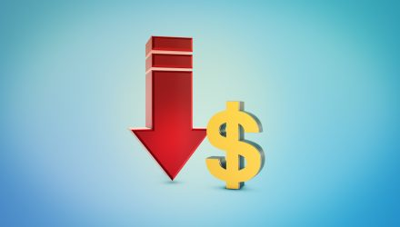 Why It's Time to Revisit Low-Cost Value ETFs