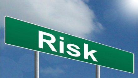 Why You Should Focus on Risk, Not Reward