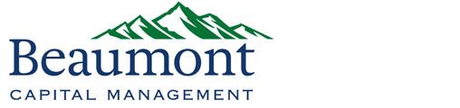 Beaumont Capital Management (BCM)