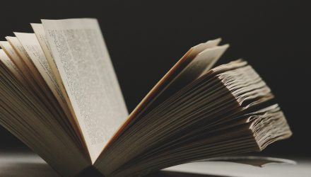 The 7 Books Every Entrepreneur Must Read
