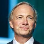 Ray Dalio: How You Can Win in the Market