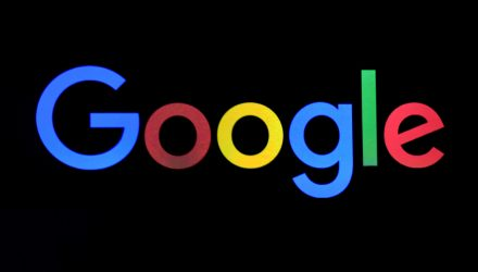 Is Google Acting Like a Monopoly?