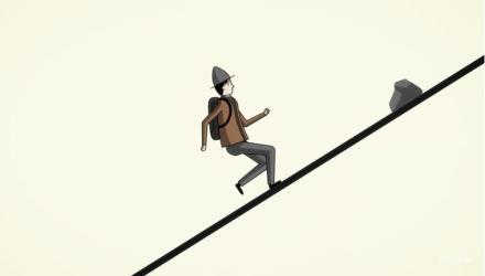 Ray Dalio Principles for Success: Episode 3