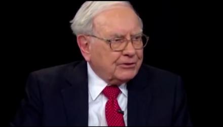 Warren Buffett: Learn to Build Wealth
