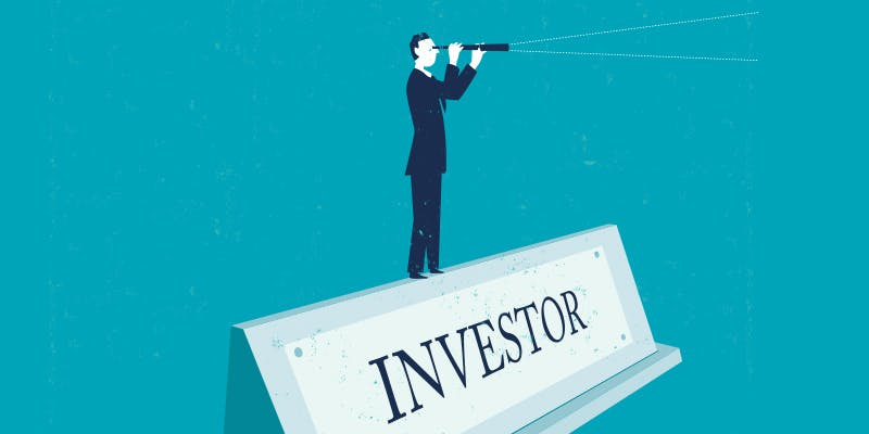 Valuable Tips for Investing in Bonds