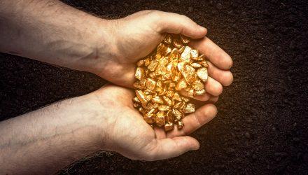 5 Keys to Striking Gold in Your Portfolio