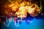 7 Fundamentals of Gold