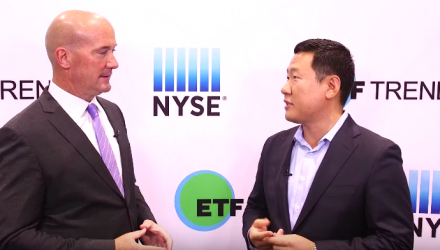 Active ETFs to Help Fixed-Income Investors Navigate Rising Rates