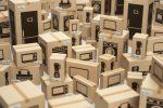Amplify Online Retail ETF Up 27% YTD