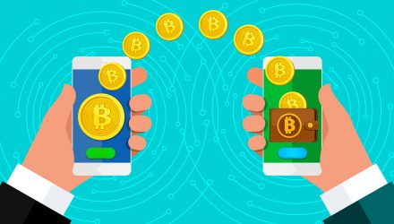 Bitcoin: Still the Best Bet for Crypto Traders