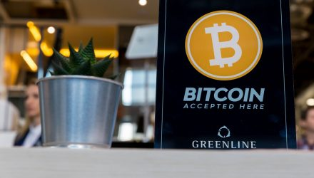 Bitcoin Market Cap Could Triple, Says VanEck Analyst