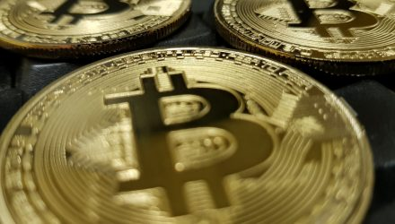 Can You Mix Bitcoin with Financial Advice?