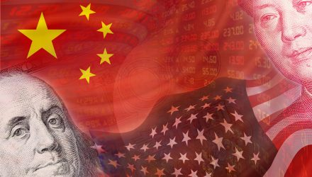 China ETFs: An Emerging Market Too Big to Ignore