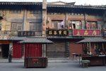 China ETFs to Use For Bearish and Bullish Plays
