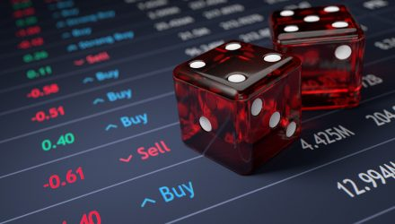Demystifying the Small-Cap Market Rally