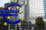 ECB Expected to Keep Rates on Hold Ahead of Summer Break