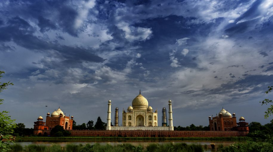 ETFs to Capitalize on Emerging Markets' Misery