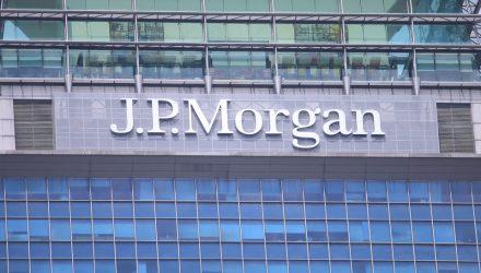 Earnings Season Friday for J.P. Morgan, Wells Fargo, Citi, PNC