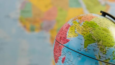 Go Global With This Multi-Factor ETF