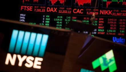 Insights on Exploiting the Inefficiencies in Small-Cap Stocks