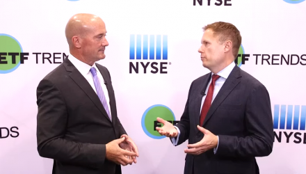 Invesco's Big Opportunities in Fixed-Income ETFs
