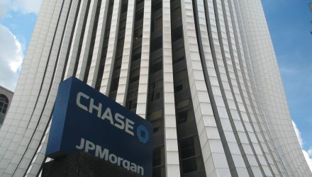 JPMorgan: Late Cycle Can Bring Big Gains