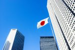 Japan ETFs Strengthen as BOJ Reins in Loose Monetary Policy