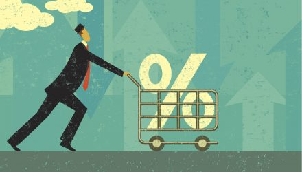Keeping Corporates While Lowering Rate Risk