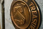 NASDAQ Launches Treasury Futures Product