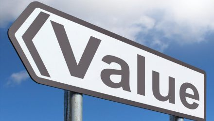 Notable Value Investor Falls Out of Favor