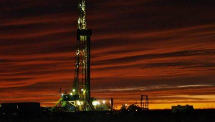 Oil Slides as Treasury Backs Off on Iranian Sanctions