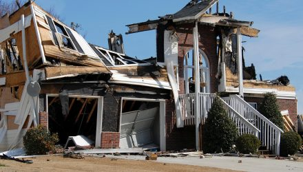 One Drawback of Home Insurance Policies