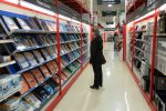 Retail Sales Growth Could Signal More Rate Hikes