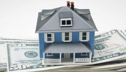 Senior Loan ETFs Pros & Cons…