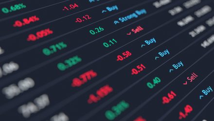 Small-Cap Picks from a Top Global Investor