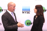 Smart Beta ETFs Help Financial Advisors Enhance Their Portfolios