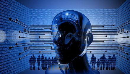 The True State of Artificial Intelligence