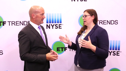 Simple Tips to Trading ETFs