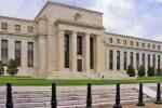 Treasury Yields Change Little Following Fed Chair Testimony