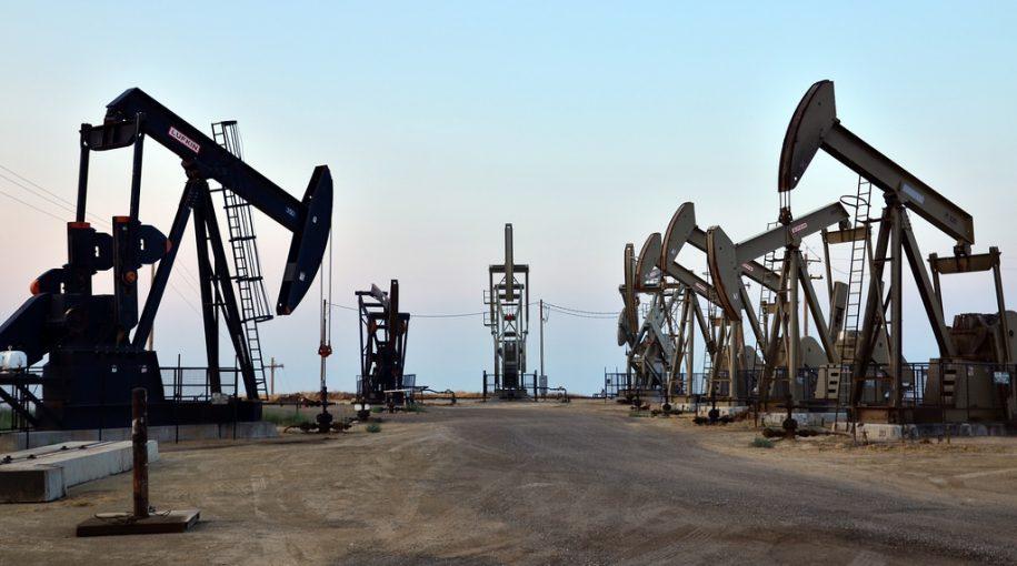 Triol Corporation Portfolio: Solutions for Oil Industry