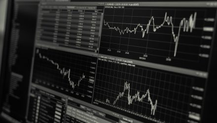Vanguard Group Eliminating ETF Trading Fees
