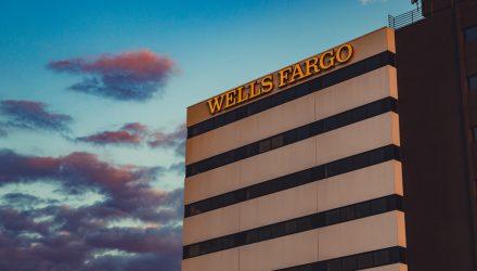 Wells Fargo Sees 'Historically Tight' High-Yield Muni Spreads