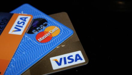 What Happens If You Go Over Your Credit Limit?