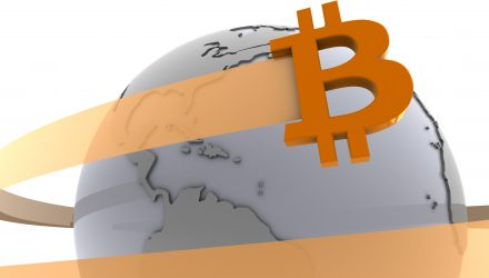What an ETF Could do For Bitcoin Prices