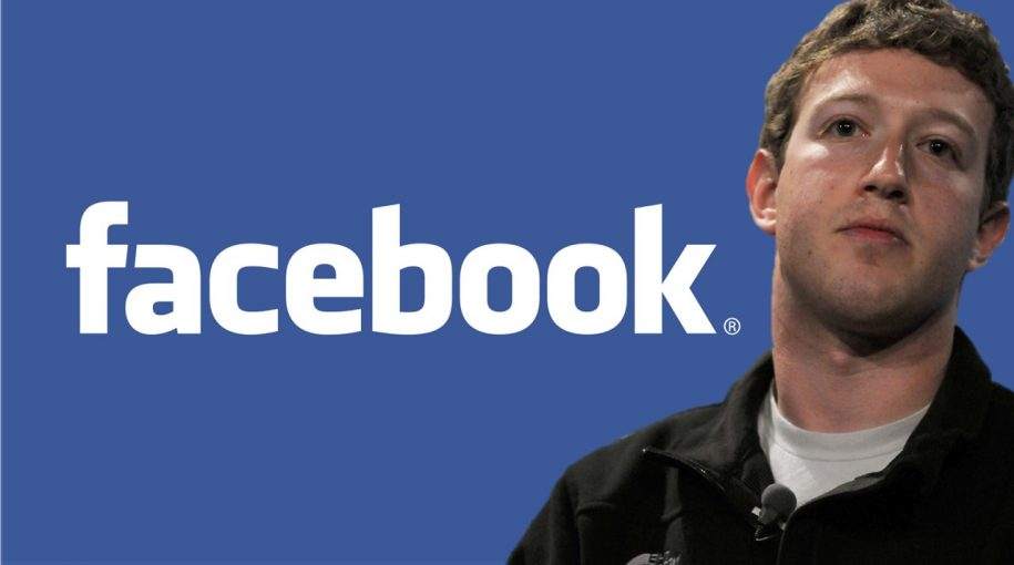 Facebook Suffers Its Worst Day Ever