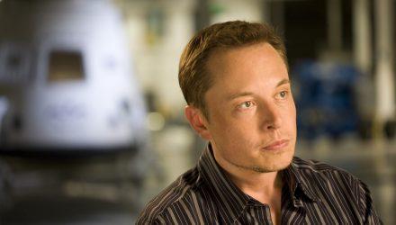 15 Books Elon Musk Thinks Everyone Should Read