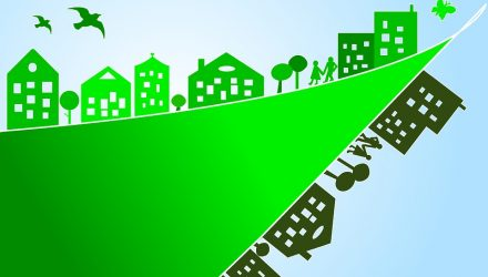 3 Areas of Fixed Income Experiencing ESG Innovations