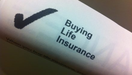 3 Benefits of a Properly Designed Life Insurance Policy